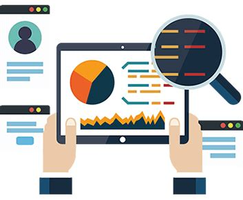 Basic Concepts in Research and Data Analysis