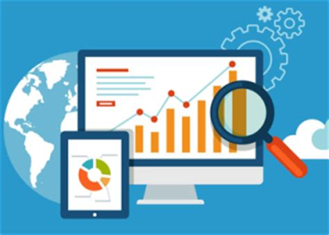 Research paper business analytics