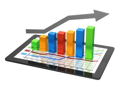 Business Analysis in the Digital Economy