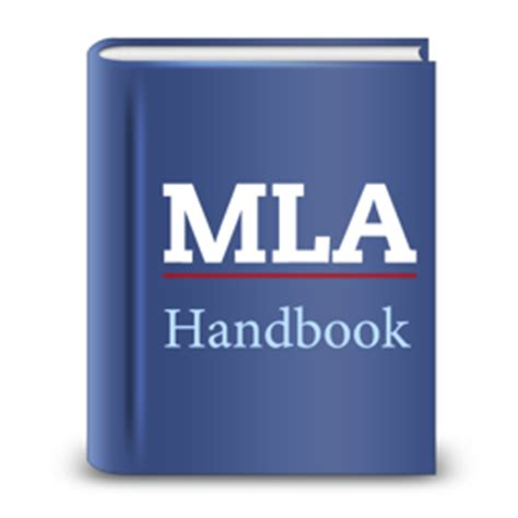Research paper written in mla style - palgrouporg